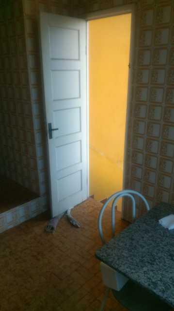 Casa 1;;;;; - Casa 3 quartos à venda Irajá, Rio de Janeiro - R$ 500.000 - VPCA30243 - 23