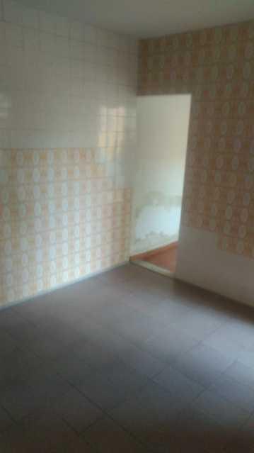Cozinha - Casa 3 quartos à venda Irajá, Rio de Janeiro - R$ 500.000 - VPCA30243 - 18