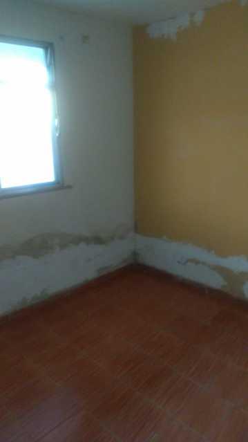 Quarto. - Casa 3 quartos à venda Irajá, Rio de Janeiro - R$ 500.000 - VPCA30243 - 25