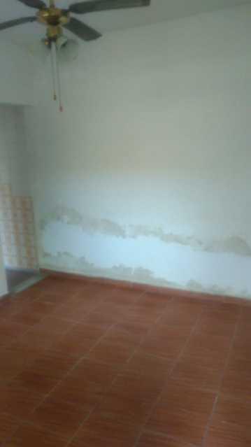 Sala. - Casa 3 quartos à venda Irajá, Rio de Janeiro - R$ 500.000 - VPCA30243 - 28