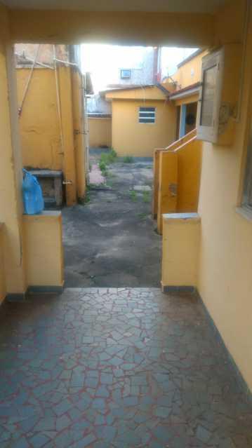 Terreno - Casa 3 quartos à venda Irajá, Rio de Janeiro - R$ 500.000 - VPCA30243 - 7