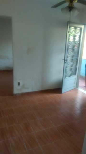 Sala - Casa 3 quartos à venda Irajá, Rio de Janeiro - R$ 500.000 - VPCA30243 - 29