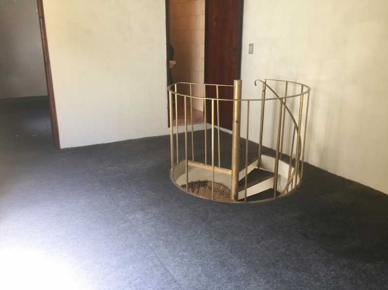 16- sala de tv segundolar - Casa 2 quartos à venda Penha Circular, Rio de Janeiro - R$ 360.000 - VPCA20343 - 17