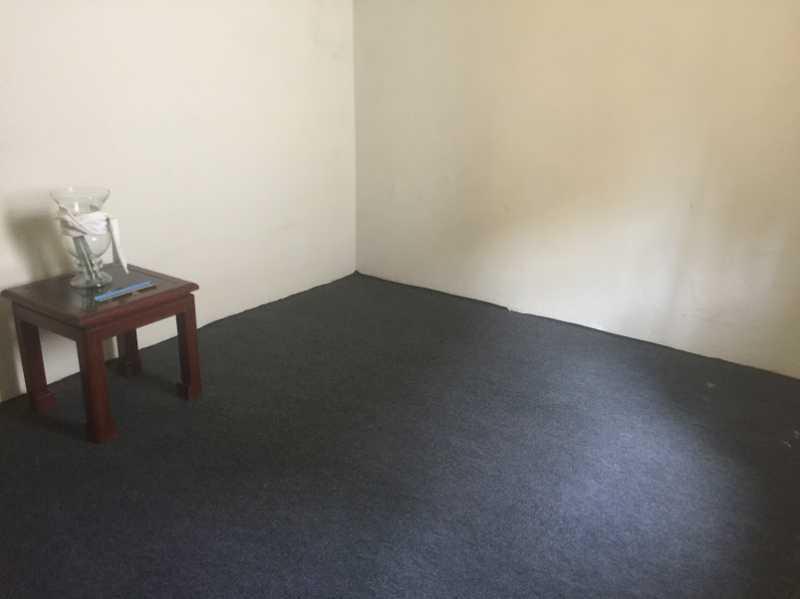 21- Quarto C. - Casa 2 quartos à venda Penha Circular, Rio de Janeiro - R$ 360.000 - VPCA20343 - 22