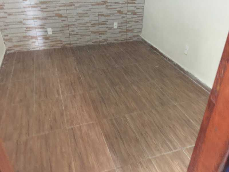 10- quarto - Casa de Vila à venda Rua Leopoldina Rego,Olaria, Rio de Janeiro - R$ 160.000 - VPCV10040 - 11