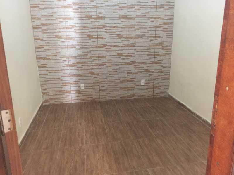12- quarto - Casa de Vila à venda Rua Leopoldina Rego,Olaria, Rio de Janeiro - R$ 160.000 - VPCV10040 - 13