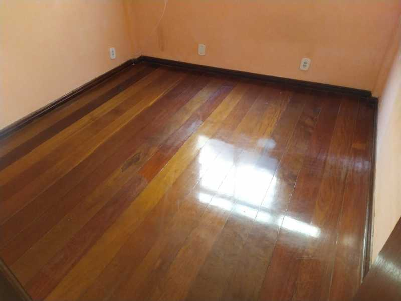 Quarto 1..... - Apartamento 2 quartos à venda Penha, Rio de Janeiro - R$ 140.000 - VPAP21807 - 14