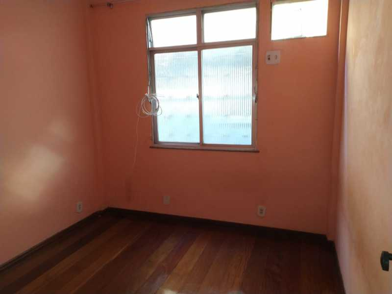 Quarto 1.... - Apartamento 2 quartos à venda Penha, Rio de Janeiro - R$ 140.000 - VPAP21807 - 16