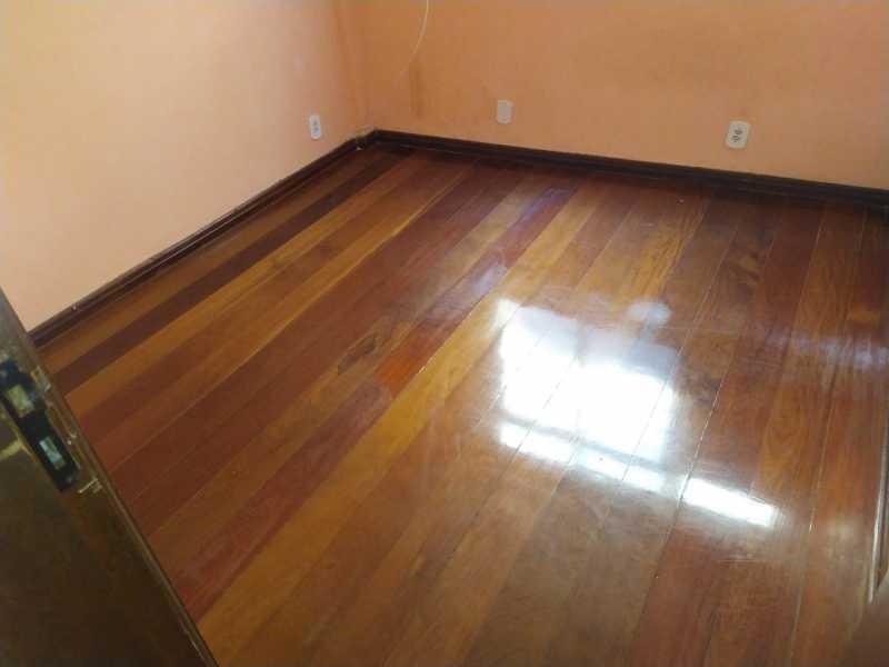 Quarto 1... - Apartamento 2 quartos à venda Penha, Rio de Janeiro - R$ 140.000 - VPAP21807 - 15