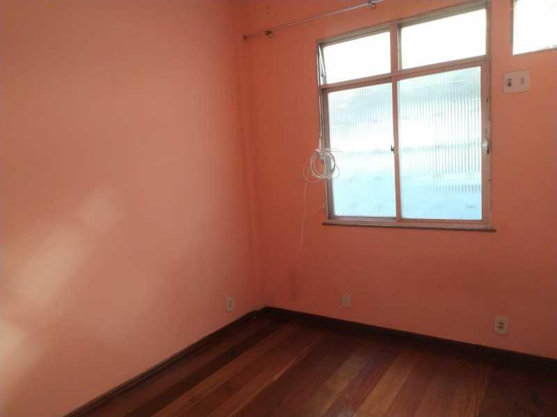 Quarto 1.. - Apartamento 2 quartos à venda Penha, Rio de Janeiro - R$ 140.000 - VPAP21807 - 17