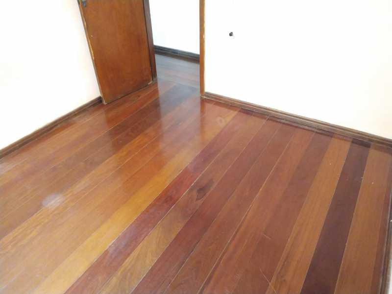 Quarto 1. - Apartamento 2 quartos à venda Penha, Rio de Janeiro - R$ 140.000 - VPAP21807 - 18