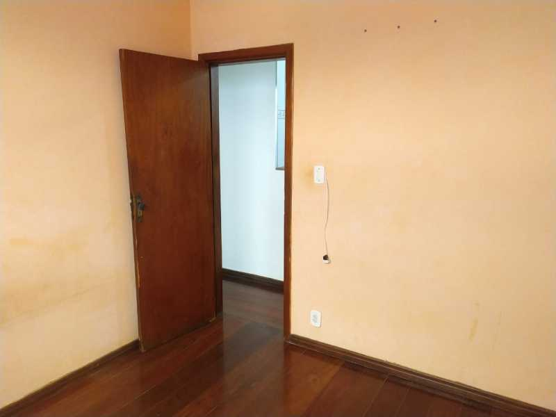Quarto 1 - Apartamento 2 quartos à venda Penha, Rio de Janeiro - R$ 140.000 - VPAP21807 - 19