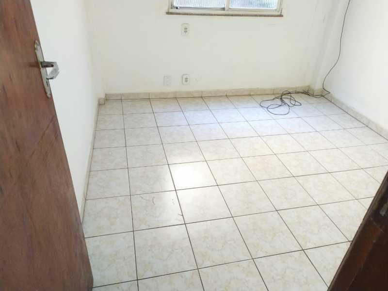 Quarto 2.... - Apartamento 2 quartos à venda Penha, Rio de Janeiro - R$ 140.000 - VPAP21807 - 20
