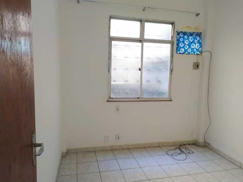 Quarto 2... - Apartamento 2 quartos à venda Penha, Rio de Janeiro - R$ 140.000 - VPAP21807 - 22