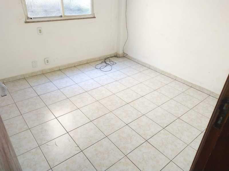 Quarto 2.. - Apartamento 2 quartos à venda Penha, Rio de Janeiro - R$ 140.000 - VPAP21807 - 21