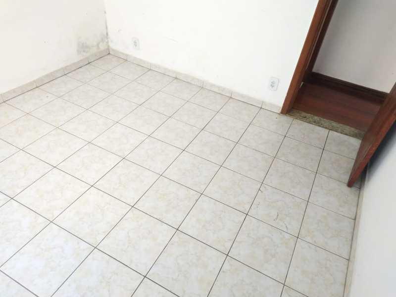 Quarto 2 - Apartamento 2 quartos à venda Penha, Rio de Janeiro - R$ 140.000 - VPAP21807 - 23