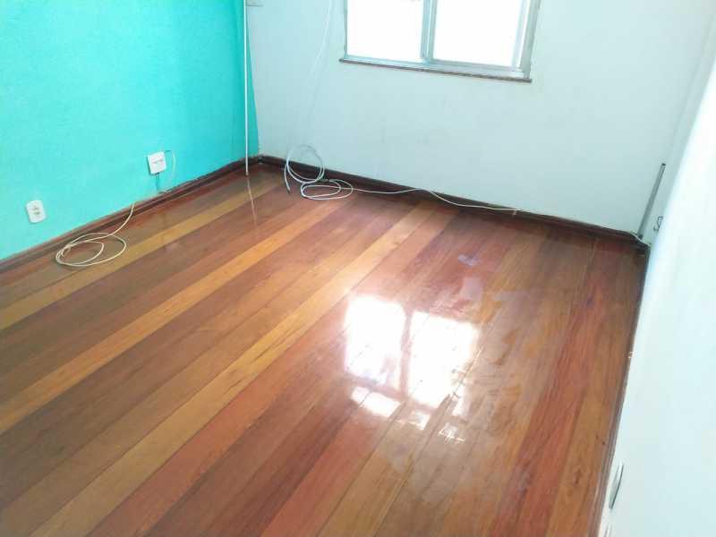 Sala.... - Apartamento 2 quartos à venda Penha, Rio de Janeiro - R$ 140.000 - VPAP21807 - 1