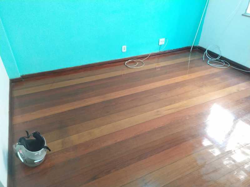 Sala... - Apartamento 2 quartos à venda Penha, Rio de Janeiro - R$ 140.000 - VPAP21807 - 3