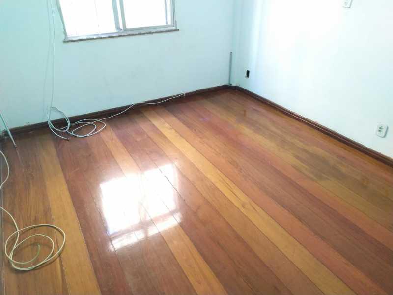 Sala. - Apartamento 2 quartos à venda Penha, Rio de Janeiro - R$ 140.000 - VPAP21807 - 4