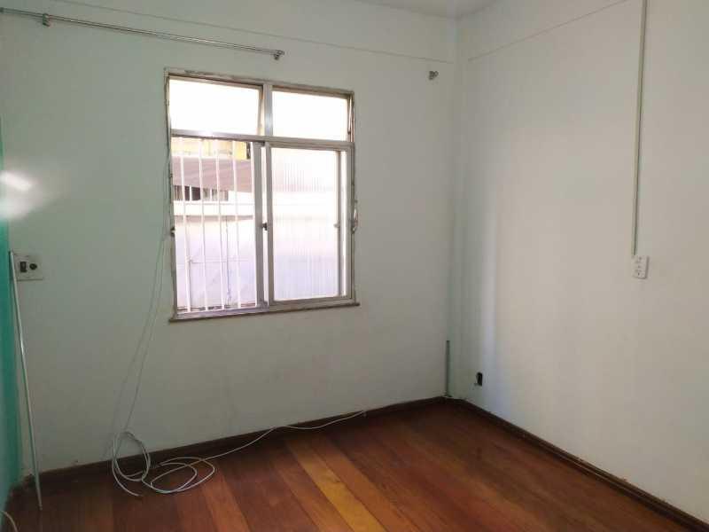 Sala - Apartamento 2 quartos à venda Penha, Rio de Janeiro - R$ 140.000 - VPAP21807 - 5