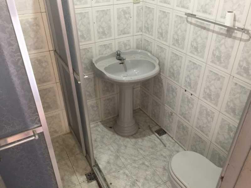 21- bh social - Apartamento à venda Rua Surui,Braz de Pina, Rio de Janeiro - R$ 165.000 - VPAP21808 - 22
