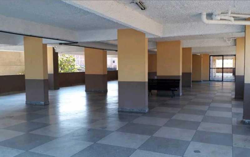 03- Play - Apartamento 2 quartos à venda Madureira, Rio de Janeiro - R$ 255.000 - VPAP21809 - 4