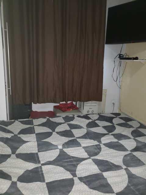 16- quarto c. - Apartamento 2 quartos à venda Madureira, Rio de Janeiro - R$ 255.000 - VPAP21809 - 18