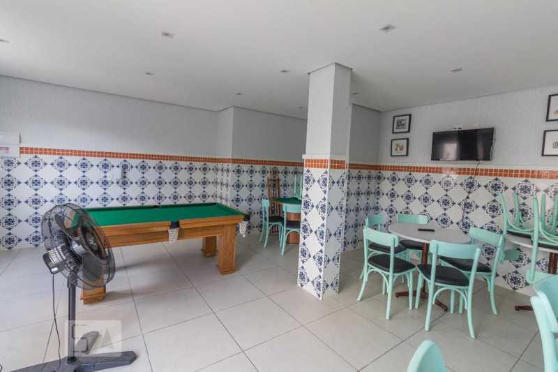 area de lazer - Apartamento 2 quartos à venda Penha, Rio de Janeiro - R$ 400.000 - VPAP21815 - 19