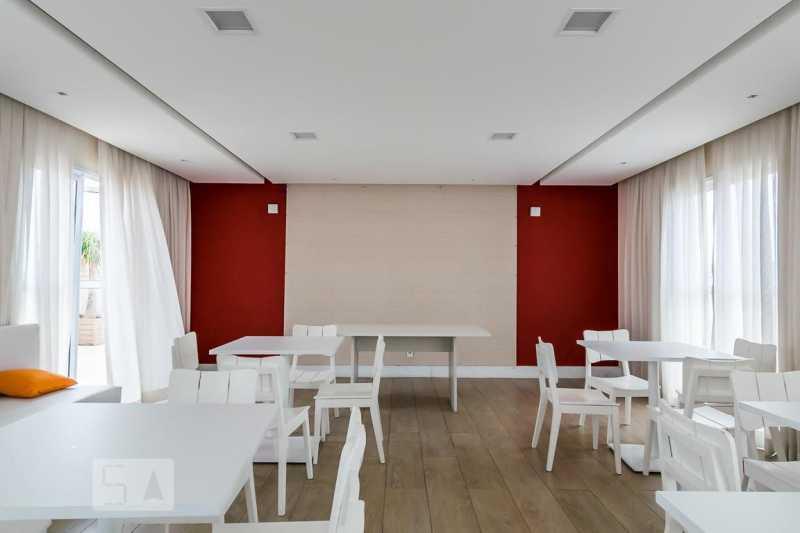 salão de festas - Apartamento 2 quartos à venda Penha, Rio de Janeiro - R$ 400.000 - VPAP21815 - 24