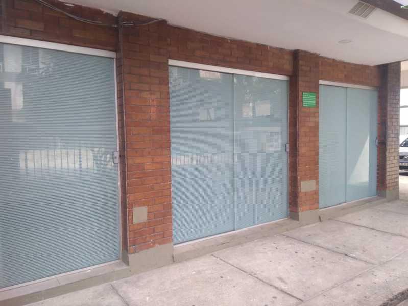 fto2 - Apartamento à venda Rua Agostinho Barbalho,Madureira, Rio de Janeiro - R$ 350.000 - VPAP21816 - 17