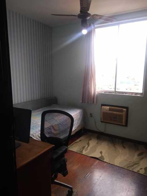fto4 - Apartamento à venda Rua Agostinho Barbalho,Madureira, Rio de Janeiro - R$ 350.000 - VPAP21816 - 11