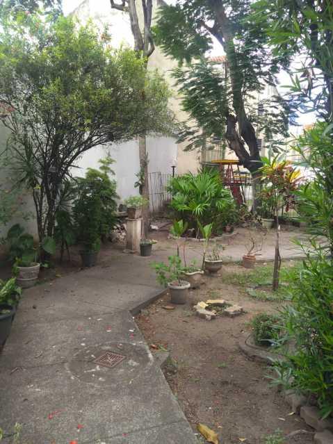 fto6 - Apartamento à venda Rua Agostinho Barbalho,Madureira, Rio de Janeiro - R$ 350.000 - VPAP21816 - 20