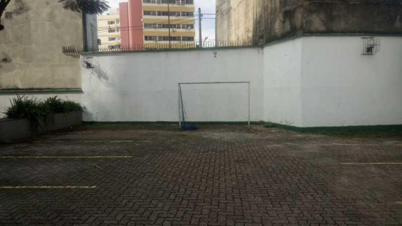 fto10 - Apartamento à venda Rua Agostinho Barbalho,Madureira, Rio de Janeiro - R$ 350.000 - VPAP21816 - 23