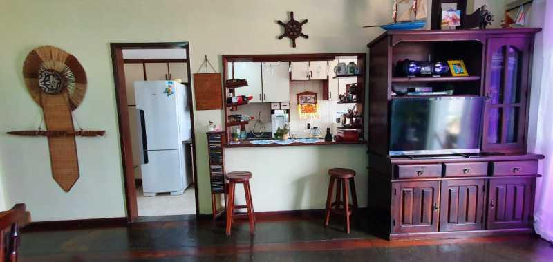 fto13 - Apartamento à venda Rua Agostinho Barbalho,Madureira, Rio de Janeiro - R$ 350.000 - VPAP21816 - 5