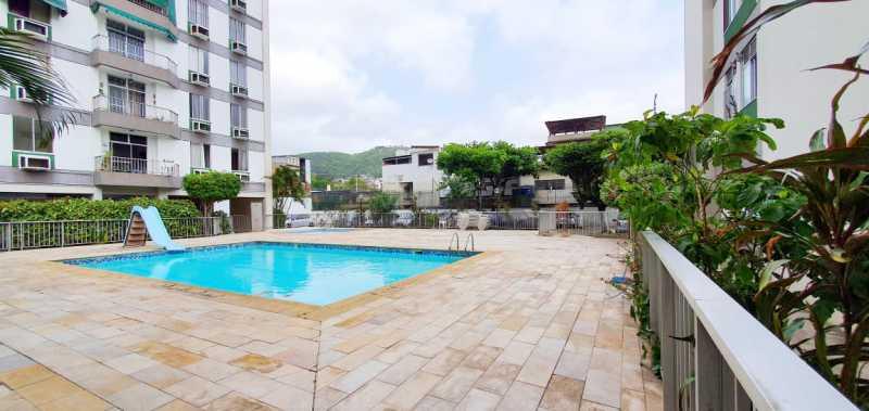 fto17 - Apartamento à venda Rua Agostinho Barbalho,Madureira, Rio de Janeiro - R$ 350.000 - VPAP21816 - 24