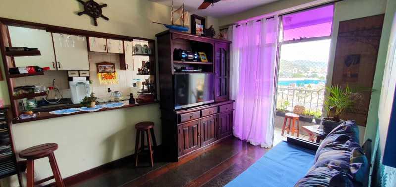 fto20 - Apartamento à venda Rua Agostinho Barbalho,Madureira, Rio de Janeiro - R$ 350.000 - VPAP21816 - 12