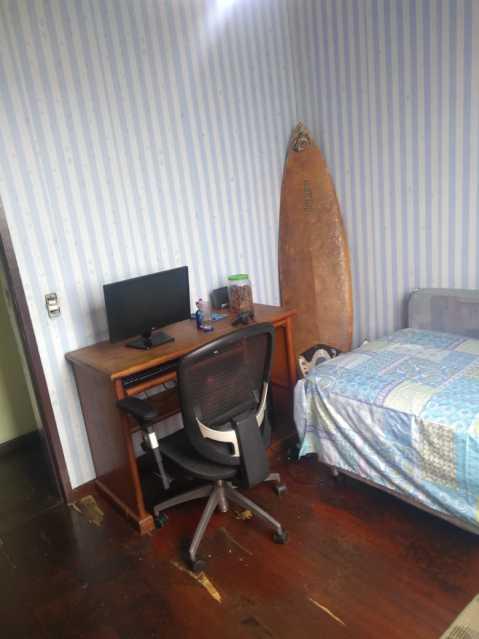 fto21 - Apartamento à venda Rua Agostinho Barbalho,Madureira, Rio de Janeiro - R$ 350.000 - VPAP21816 - 15