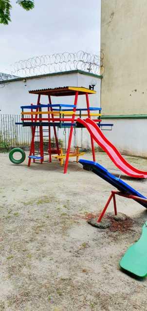 fto23 - Apartamento à venda Rua Agostinho Barbalho,Madureira, Rio de Janeiro - R$ 350.000 - VPAP21816 - 27