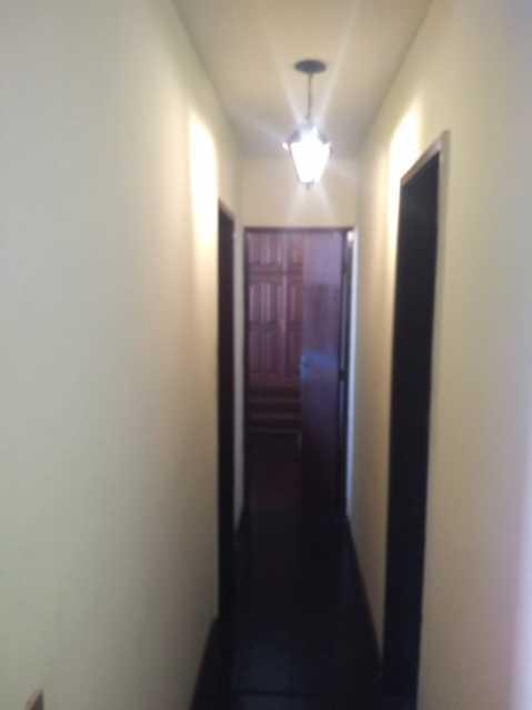 fto25 - Apartamento à venda Rua Agostinho Barbalho,Madureira, Rio de Janeiro - R$ 350.000 - VPAP21816 - 1