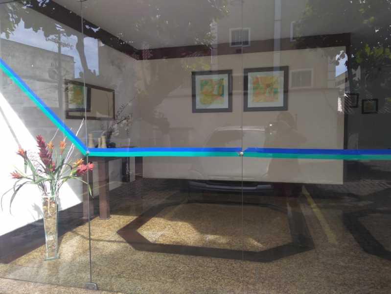 fto29 - Apartamento à venda Rua Agostinho Barbalho,Madureira, Rio de Janeiro - R$ 350.000 - VPAP21816 - 28