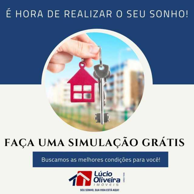 WhatsApp Image 2021-01-23 at 1 - Apartamento 2 quartos à venda Bento Ribeiro, Rio de Janeiro - R$ 313.000 - VPAP21817 - 19