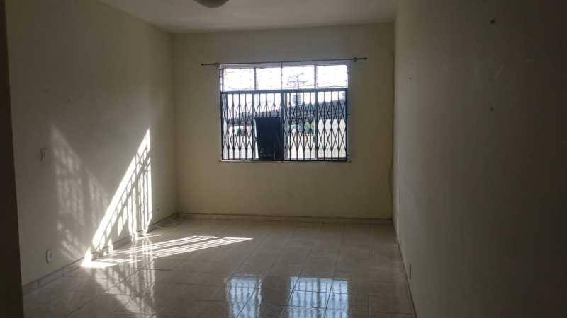 fto1 - Apartamento 2 quartos à venda Bento Ribeiro, Rio de Janeiro - R$ 313.000 - VPAP21817 - 6