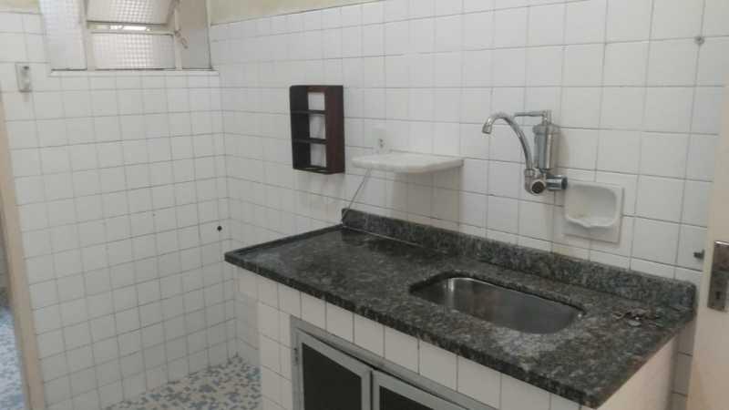 fto3 - Apartamento 2 quartos à venda Bento Ribeiro, Rio de Janeiro - R$ 313.000 - VPAP21817 - 9