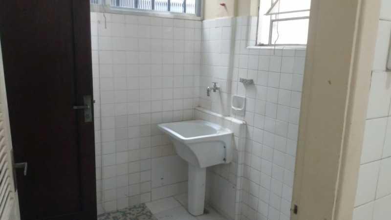 fto4 - Apartamento 2 quartos à venda Bento Ribeiro, Rio de Janeiro - R$ 313.000 - VPAP21817 - 10
