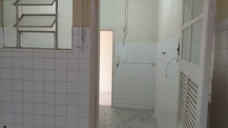 fto5 - Apartamento 2 quartos à venda Bento Ribeiro, Rio de Janeiro - R$ 313.000 - VPAP21817 - 11