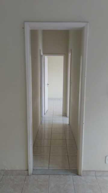 fto6 - Apartamento 2 quartos à venda Bento Ribeiro, Rio de Janeiro - R$ 313.000 - VPAP21817 - 7