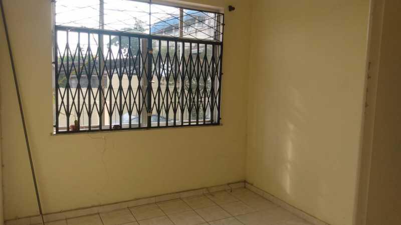 fto7 - Apartamento 2 quartos à venda Bento Ribeiro, Rio de Janeiro - R$ 313.000 - VPAP21817 - 13