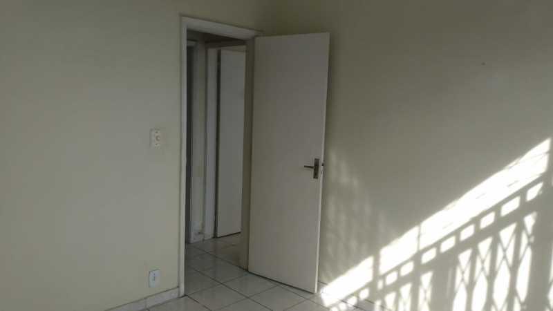 fto8 - Apartamento 2 quartos à venda Bento Ribeiro, Rio de Janeiro - R$ 313.000 - VPAP21817 - 12