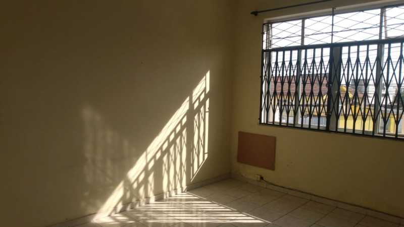 fto9 - Apartamento 2 quartos à venda Bento Ribeiro, Rio de Janeiro - R$ 313.000 - VPAP21817 - 14