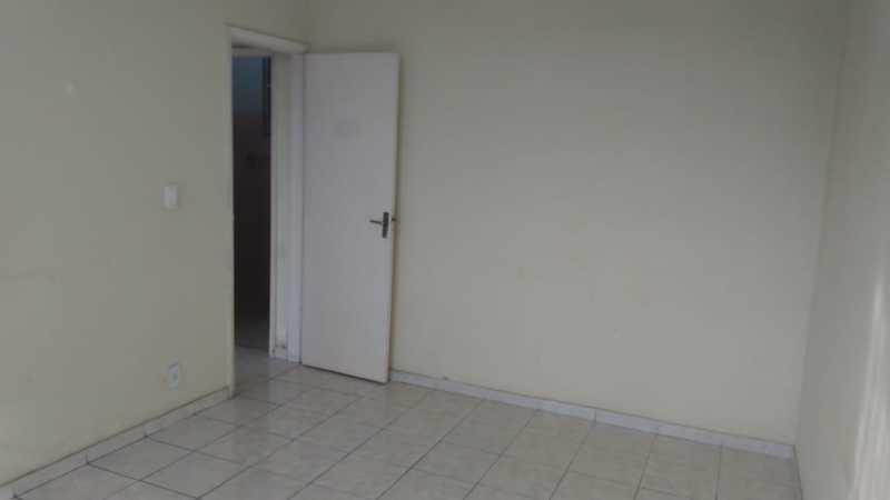fto10 - Apartamento 2 quartos à venda Bento Ribeiro, Rio de Janeiro - R$ 313.000 - VPAP21817 - 15